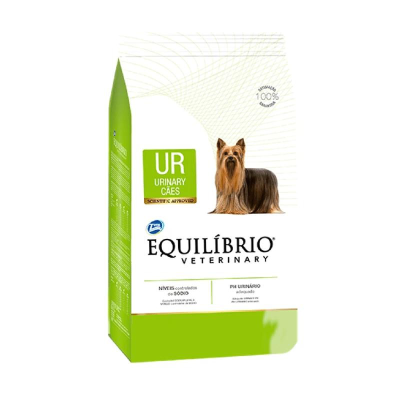 Comida-Comida-Perros-Equilibrio-Veterinary-Urinary-7.5-Kg