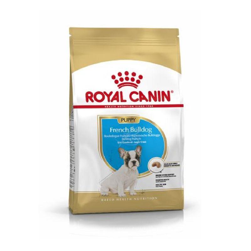 Comida-Para-Perros-Royal-Canin-Bulldog-Frances-Puppy-10-Kg