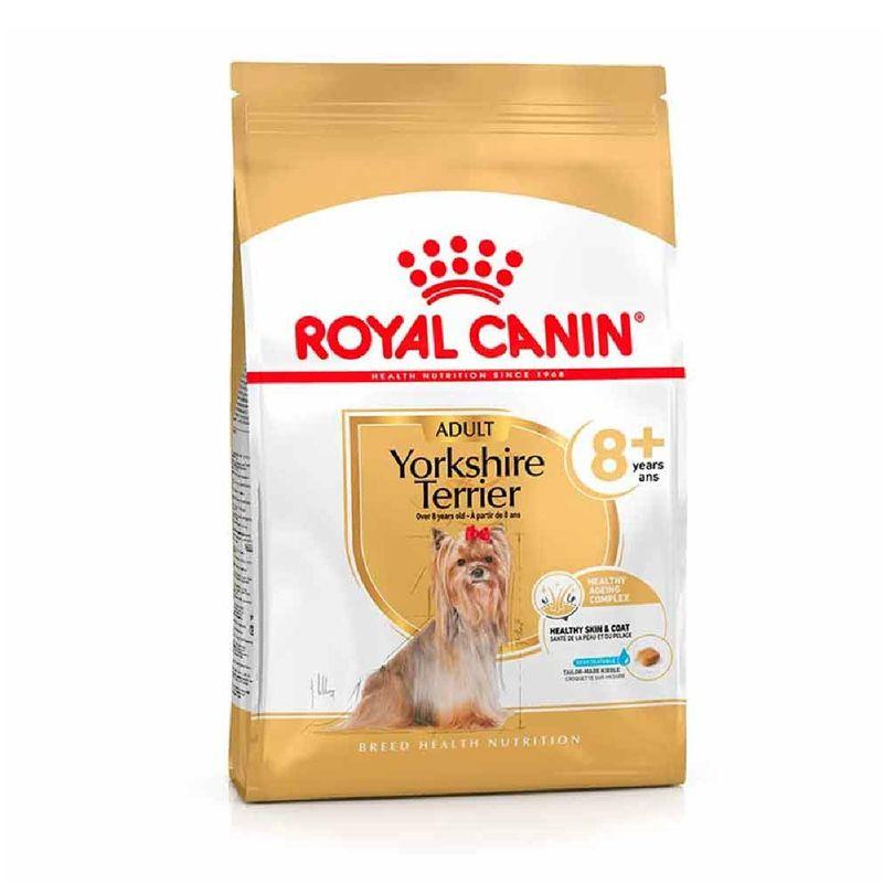 Comida-Para-Perros-Royal-Canin-Yorkshire-8--1.13-Kg