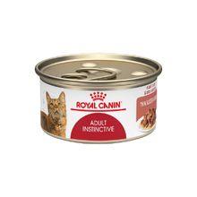 Comida Humeda Para Gatos Royal Canin Adult Inst Wet 85 Gr