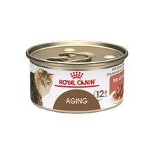 Comida Humeda Para Gatos Royal Canin Ageing 12+ Wet 85 Gr