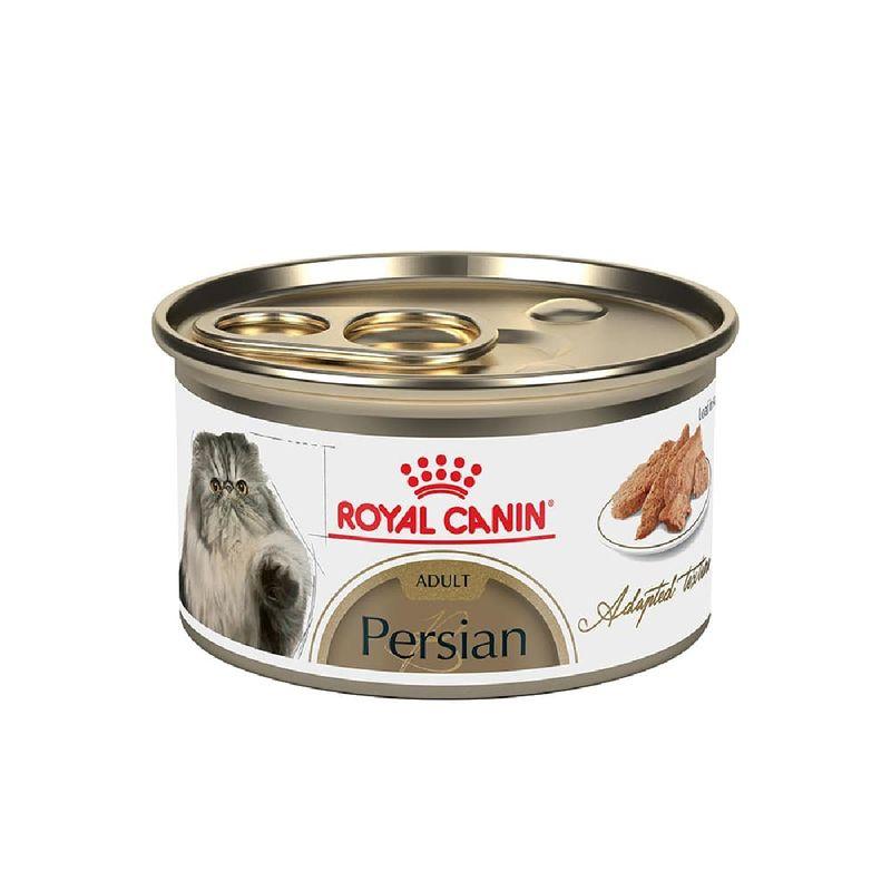 Comida-Humeda-Para-Gatos-Royal-Canin-Persian-Wet-85-gr
