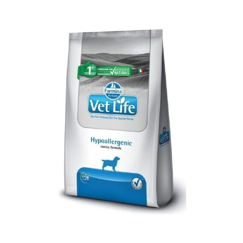 Comida-Para-Perros-Vet-Life-Canine-Hypoallergenic-2-Kg