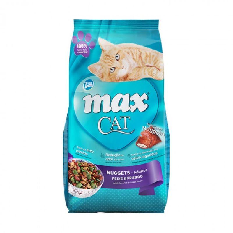 Comida-Para-Gatos-Total-Max-Nuggets-1-Kg