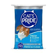 Arena Para Gatos Cats Pride Premium 10 Lb