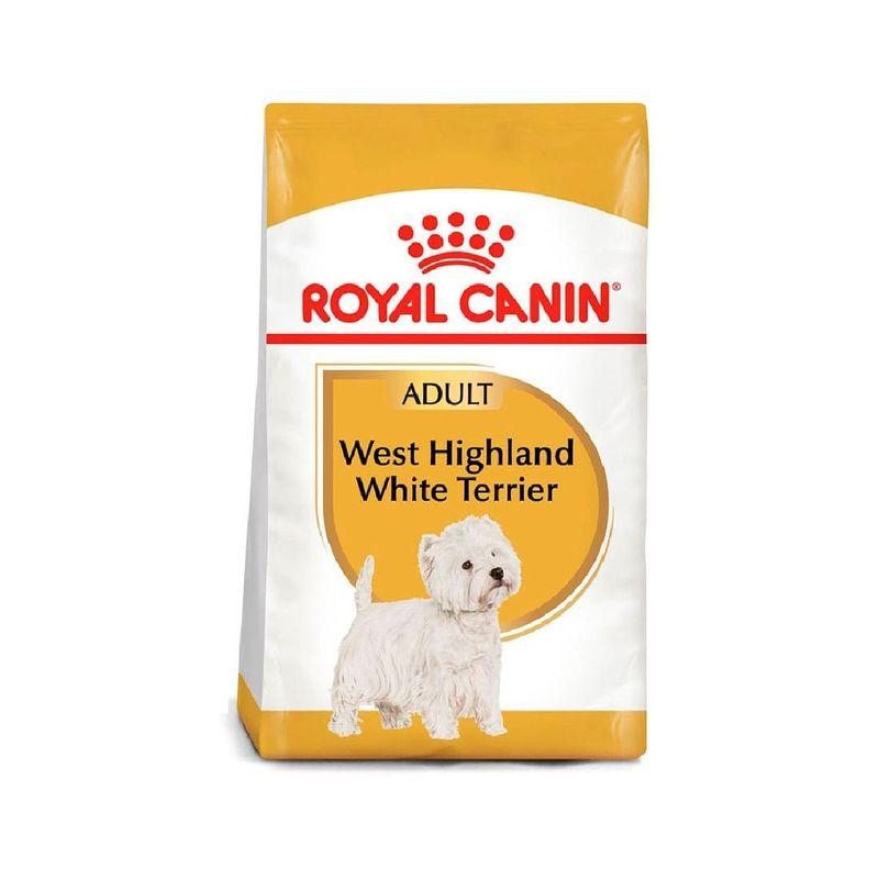 Comida-Para-Perros-Royal-Canin-West-Highland-Terrier-3-Kg