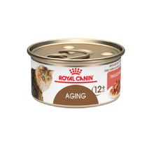 Pack 3 Latas de Comida Para Gatos Royal Canin Fhn Ageing 12+ 85 Gr