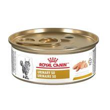 Comida Para Gatos Royal Canin Vdf Urinary Cat Wet 165 Gr