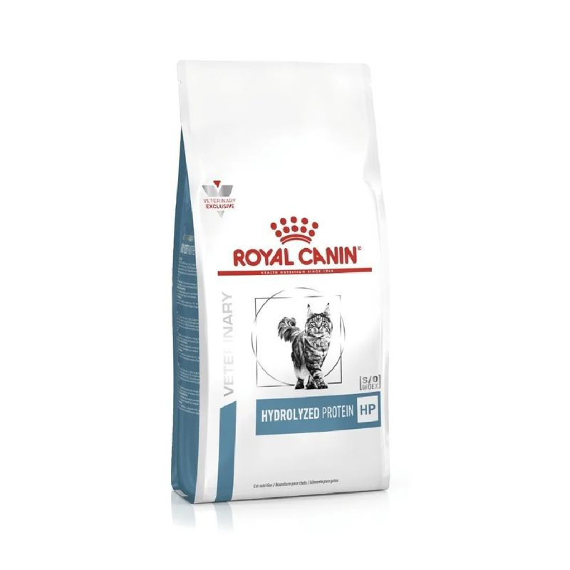 Comida-Para-Gatos-Royal-Canin-Vdf-Hydro-Pro-Cat-3.5-Kg