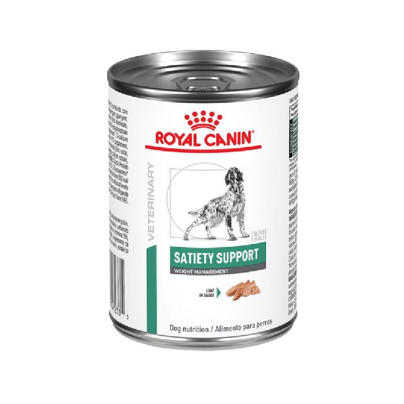 Comida-Para-Perros-Royal-Canin-Vdc-Satiety-Sup-Dog-Wet-380-Gr