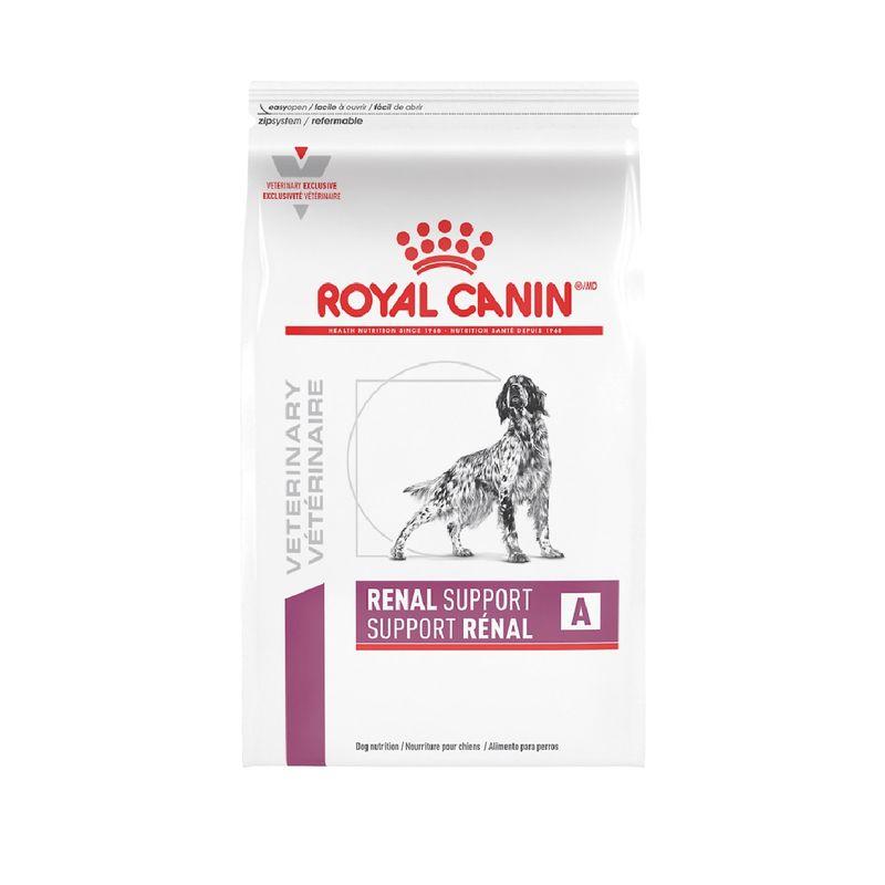 Comida-Para-Perros-Royal-Canin-Vd-Can-Renal-Supt-S-Dry-2.72-Kg