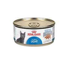 Comida Para Gatos Royal Canin Fcn Ultralight Wet 85 Gr