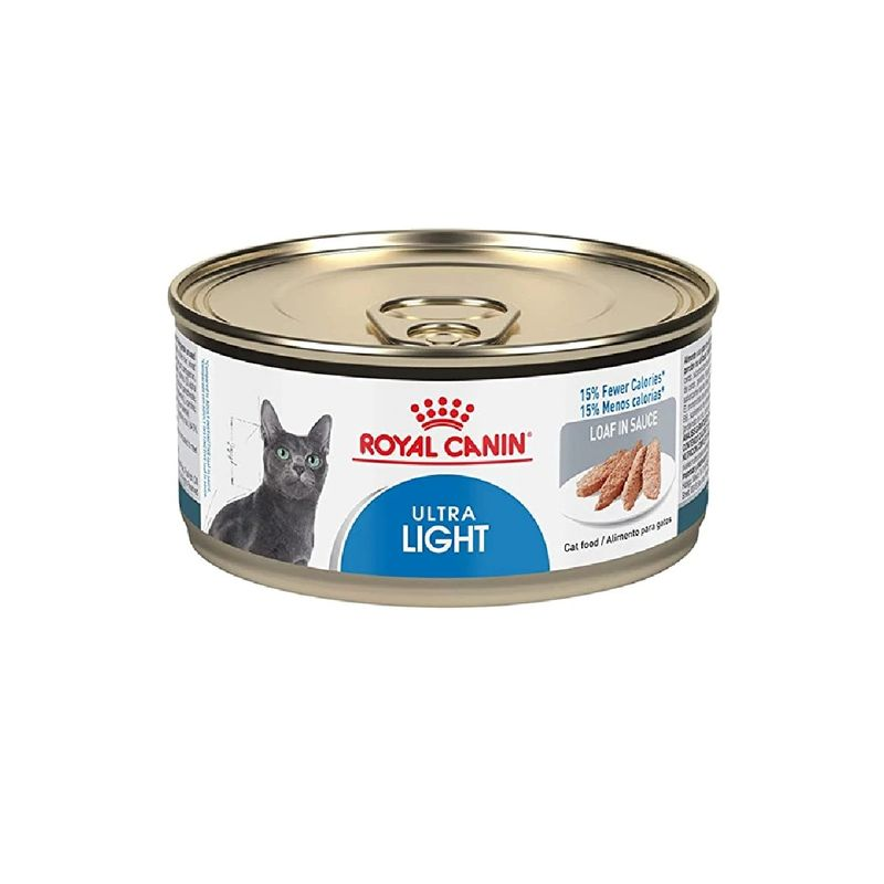 Comida-Para-Gatos-Royal-Canin-Fcn-Ultralight-Wet-85-Gr