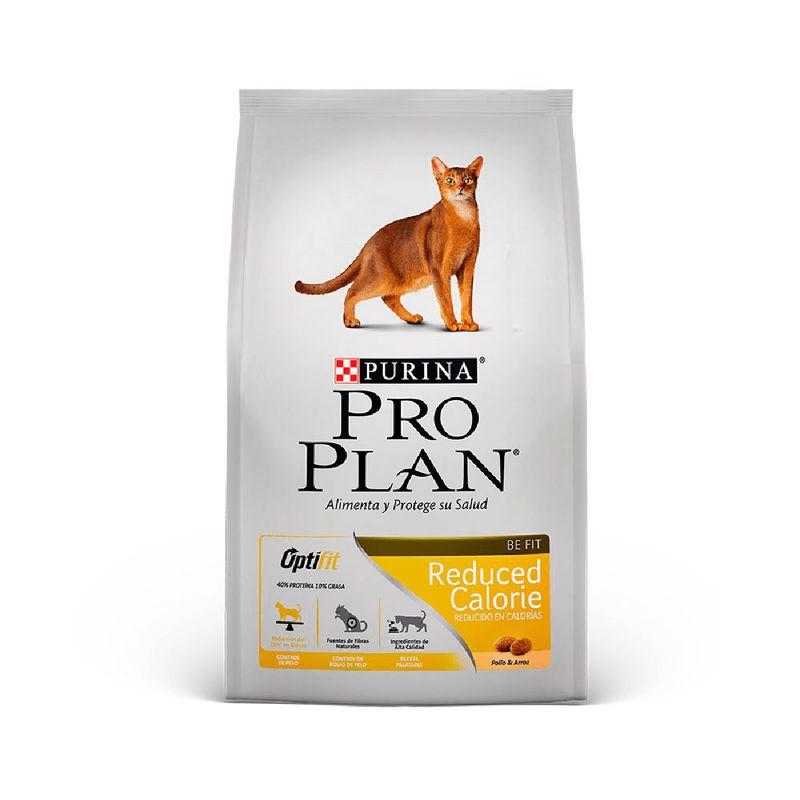 Comida-Para-Gatos-Pro-Plan-Reduced-Calorie-1-Kg
