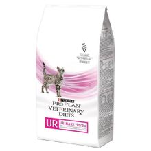 Comida Para Gatos Pro Plan Veterinary Diets Feline Ur Strv Oxlt 2.72 Kg
