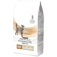 Comida Para Gatos Pro Plan Veterinary Diets Feline Nf Advanced Care 1.43 Kg
