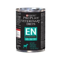 Comida Para Perros Pro Plan Veterinary Diets En Canine 13.40 Oz