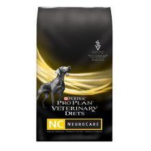 Comida Para Perros Pro Plan Veterinary Diets Canine En 2.72 Kg