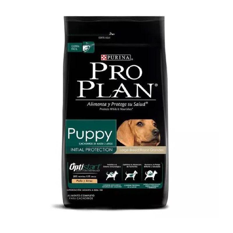 Comida-Para-Perros-Pro-Plan-Puppy-Large-Breed