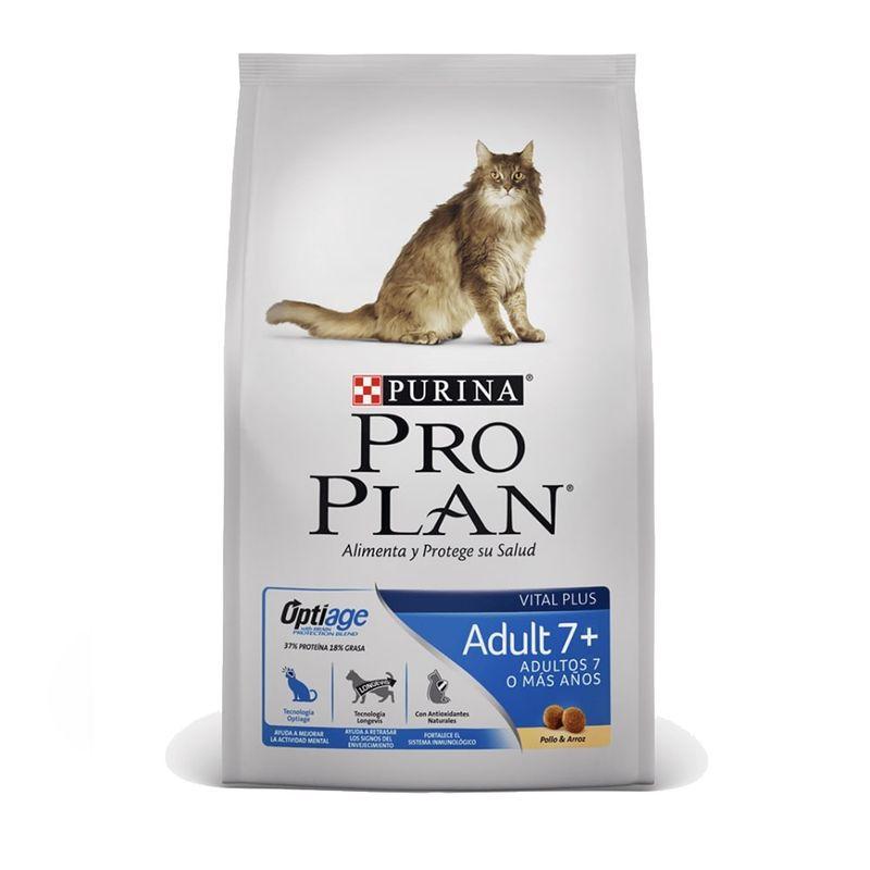 Comida-Para-gatos-Pro-Plan-Cat-Vital-Age-3-Kg