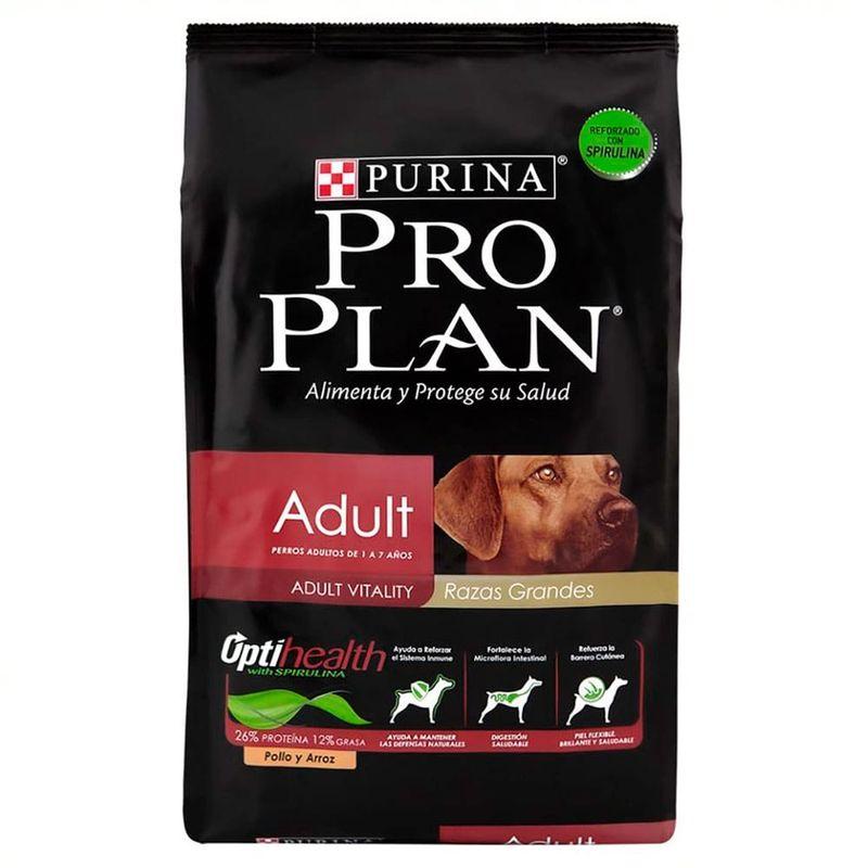 Comida-Para-Peros-Pro-Plan-Adulto-Dog-Raza-Grande-15-Kg
