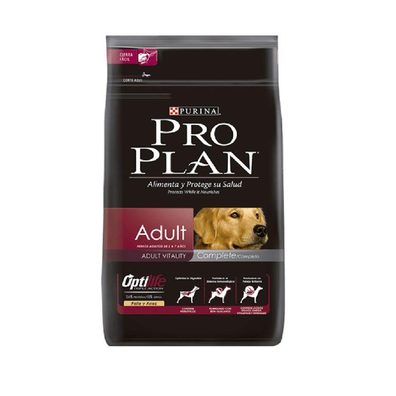 Comida-Para-Perros-Pro-Plan-Adult-Complete-22.5-Kg