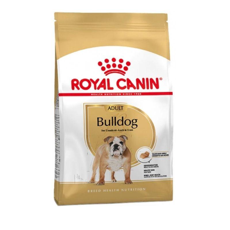Comida-Para-Perros-Royal-Canin-Bulldog-2.72-Kg