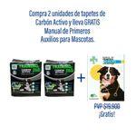 Compra-Tapete-Carbon-Act-Perros-7-Unidades-Y-Recibe-Gratis-Manual-Primeros-Auxilios-Mascotas