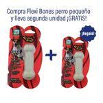 Paga-1-Lleva-2-Huesos-Para-Perros-Flexi-Bone-_Mini
