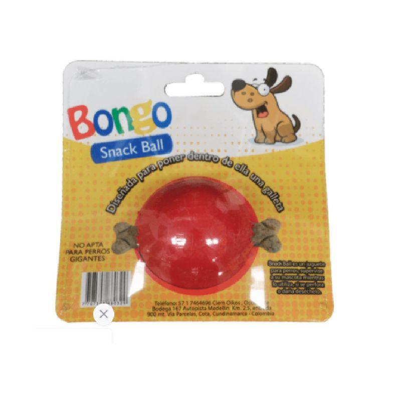 Bola-De-Juego-Para-Perros-Snack-Ball