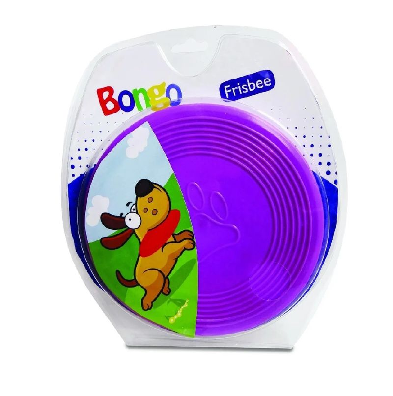 Juguete-Perro-Frisbee-Grande