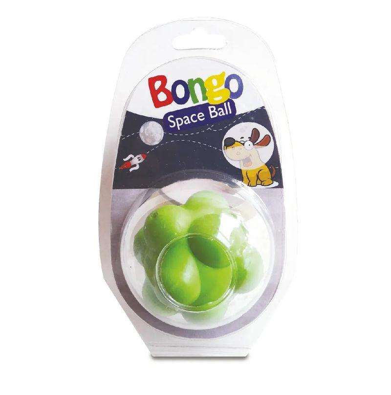 Juguete-Para-Perros-Space-Ball