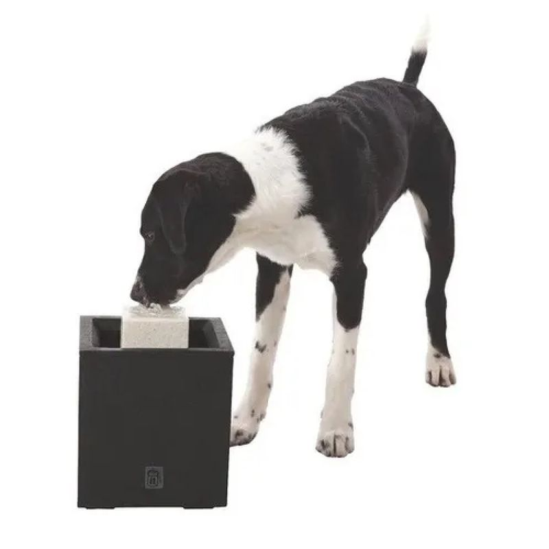 Fuente-Agua-Perro-Dogit-10-Litros-Led