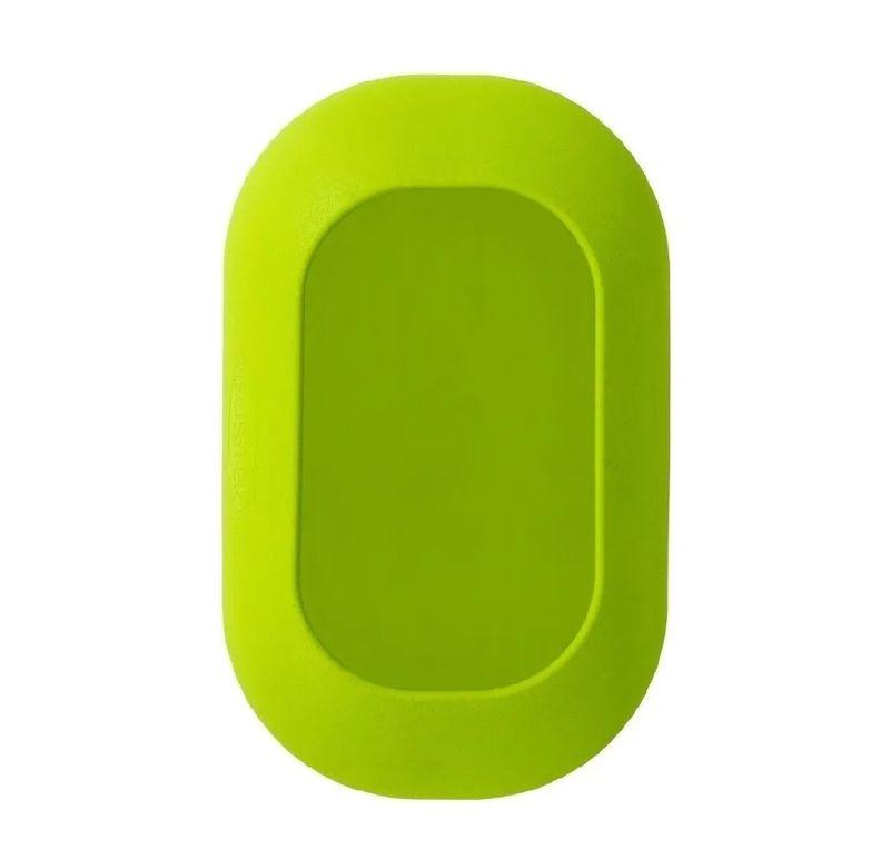 Comedero-Para-Perros-Kruuse-Buster-Antideslizante-Verde-2
