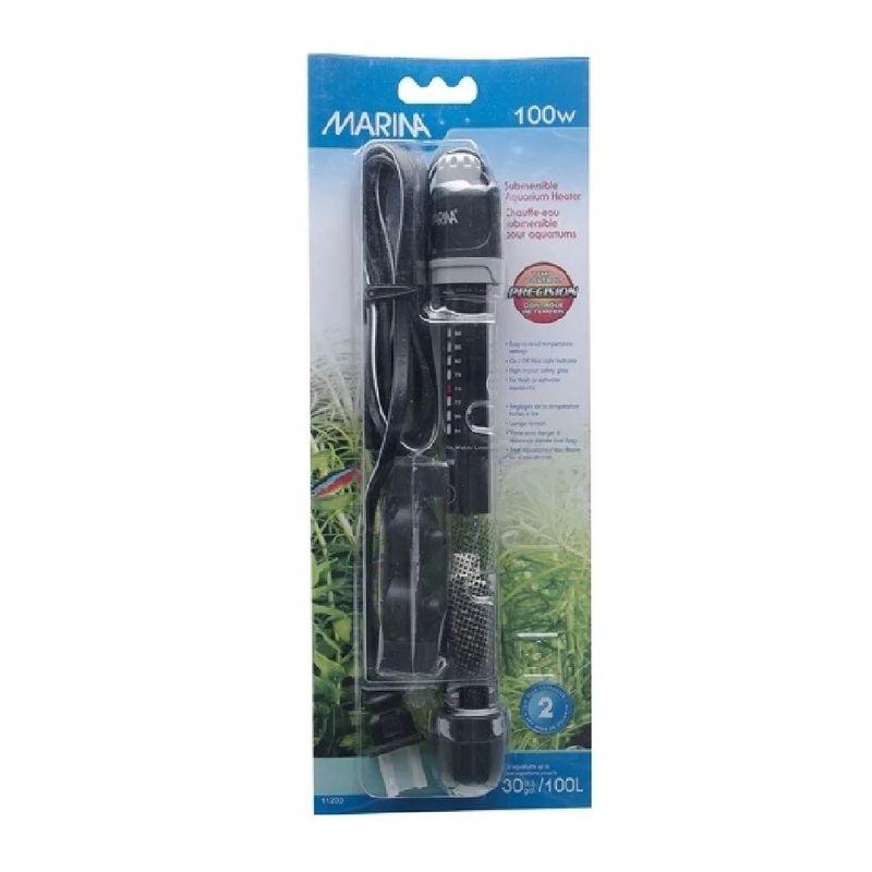 termostato-de-acuario-marina-100-w
