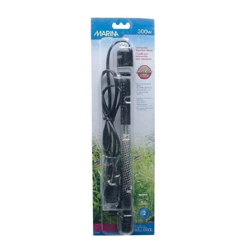 termostato-de-acuario-marina-300-w