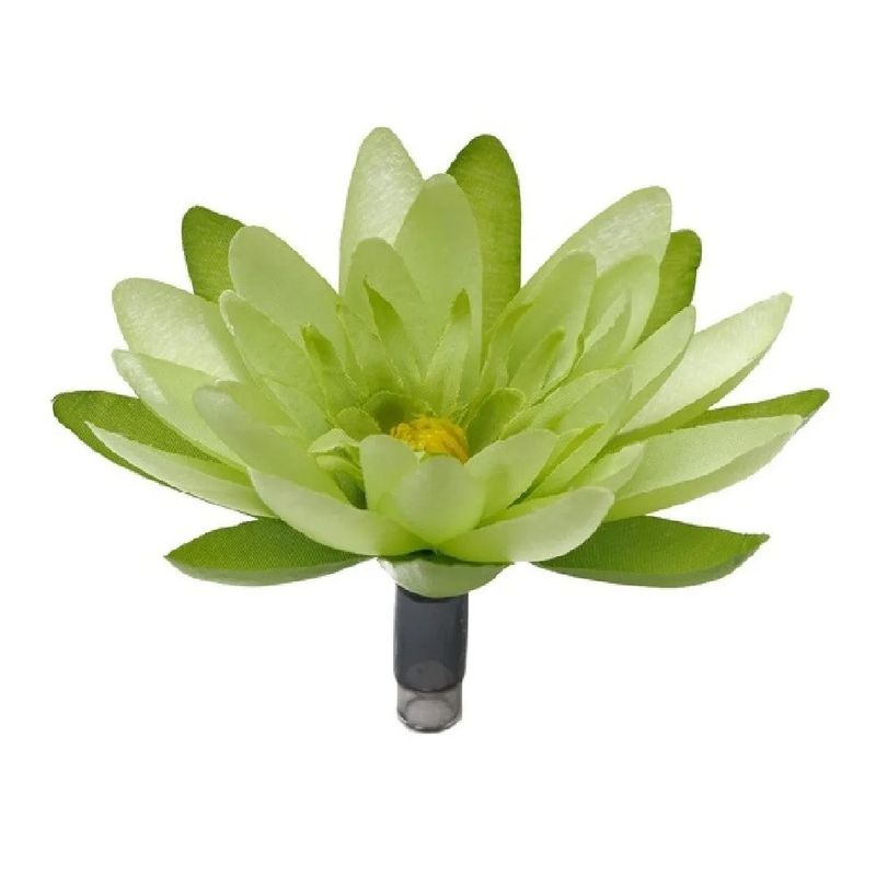 planta-decorativa-para-acuarios-flor-fluval-001
