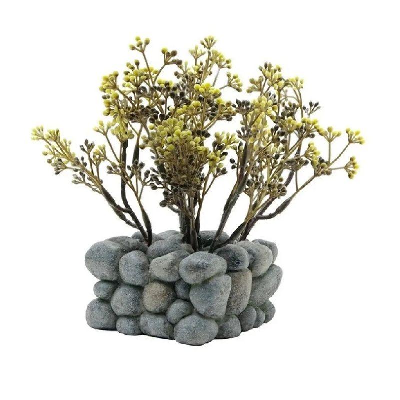 planta-decorativa-de-chi-para-acuarios-fluval