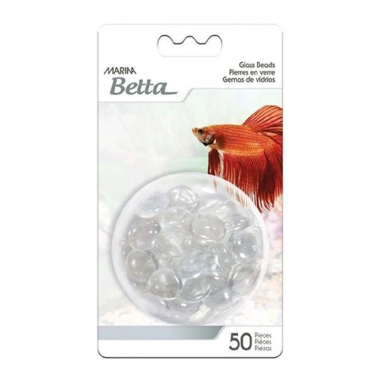 perlas-decorativas-transparentes-para-acuario-marina