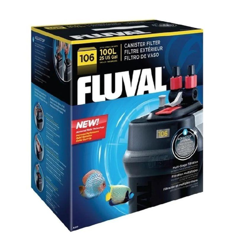 filtro-de-acuario-fluvial-canister-106
