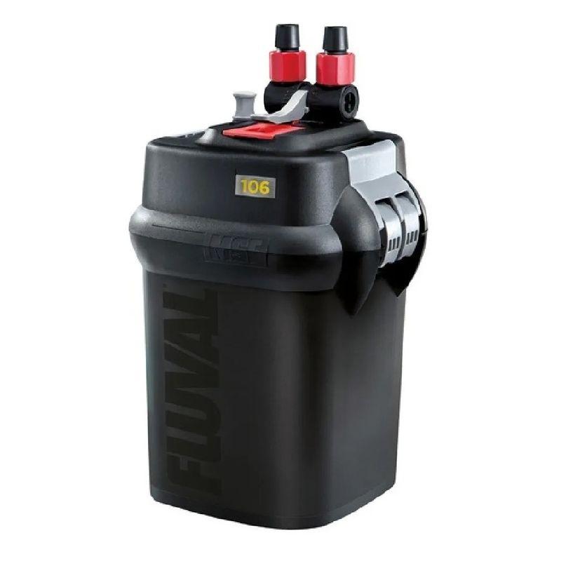 filtro-de-acuario-fluvial-canister-106-001