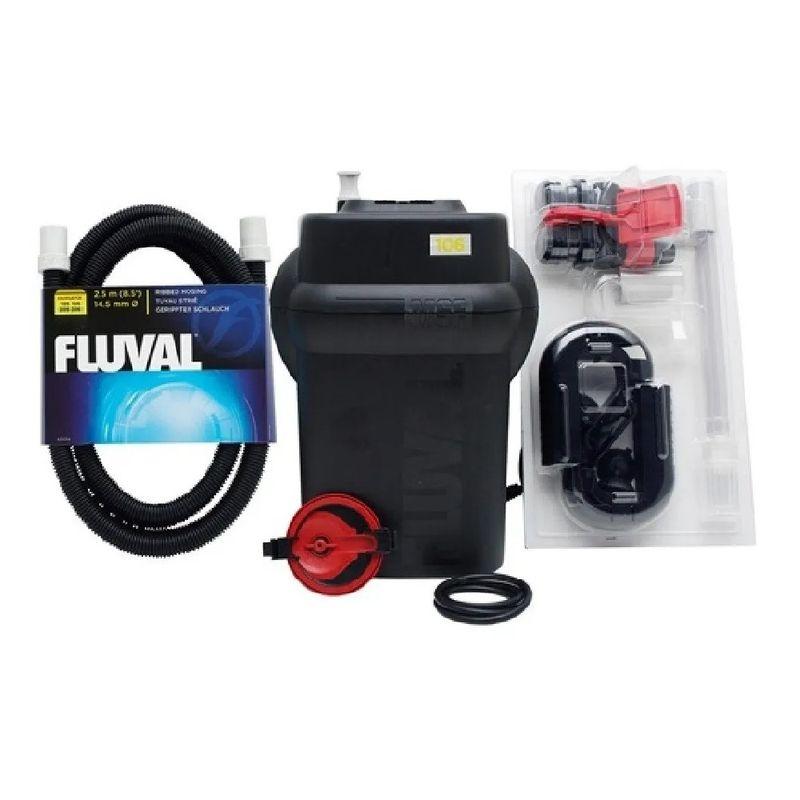 filtro-de-acuario-fluvial-canister-106-002