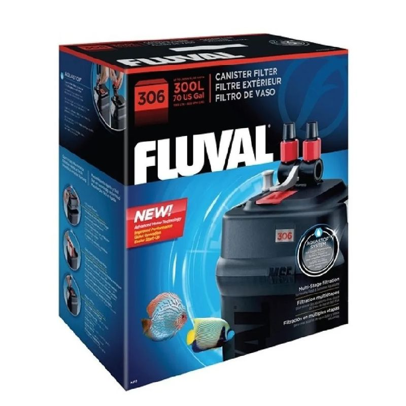 filtro-de-acuario-fluval-canister-306