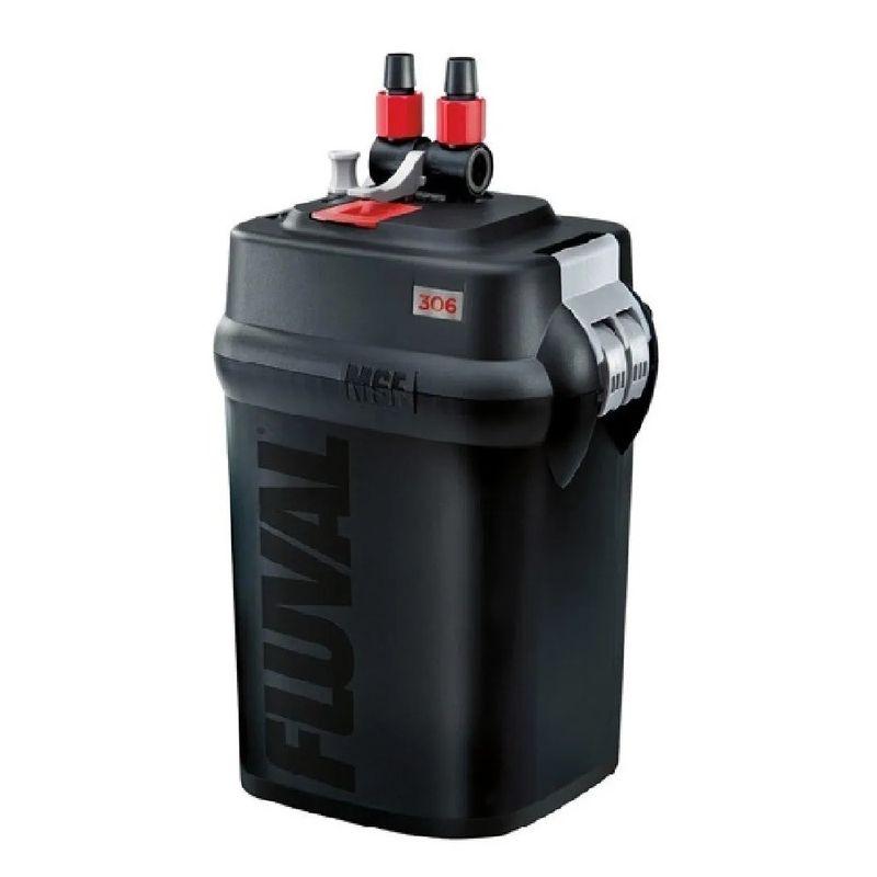 filtro-de-acuario-fluval-canister-306-001