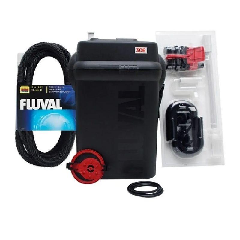 filtro-de-acuario-fluval-canister-306-002