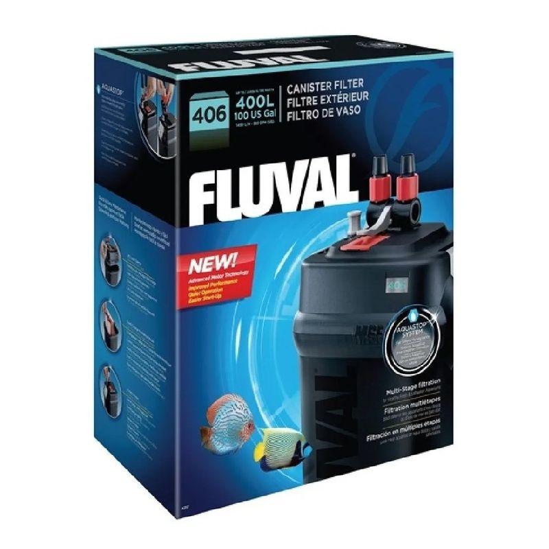 filtro-de-acuario-fluval-canister-406