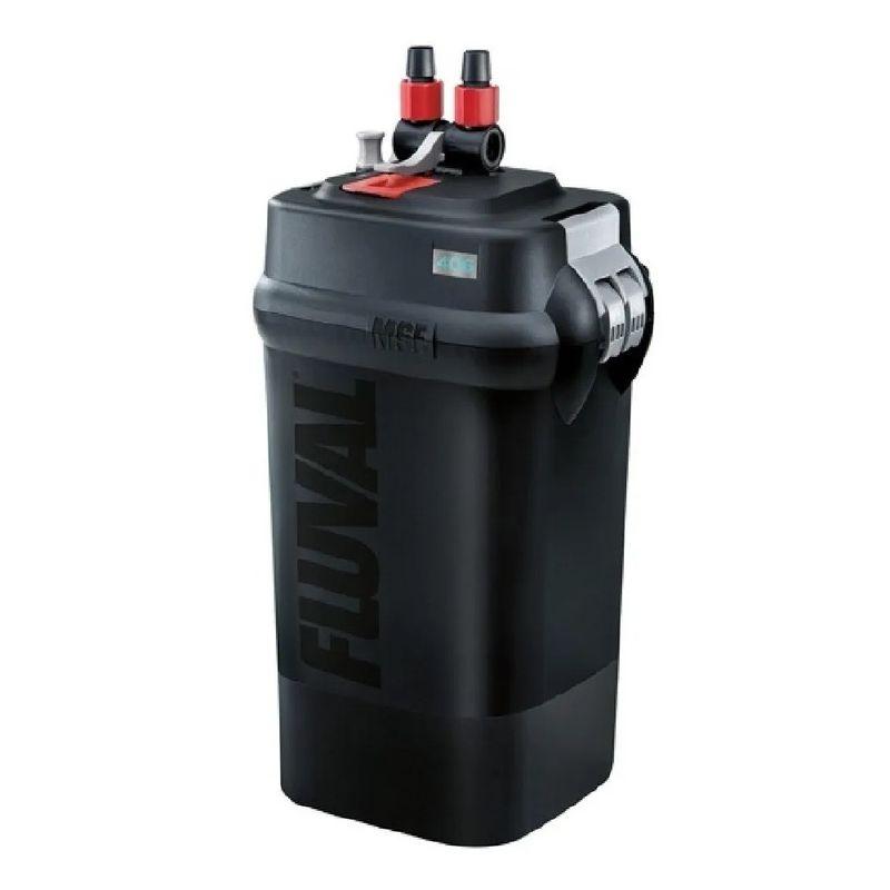 filtro-de-acuario-fluval-canister-406-001