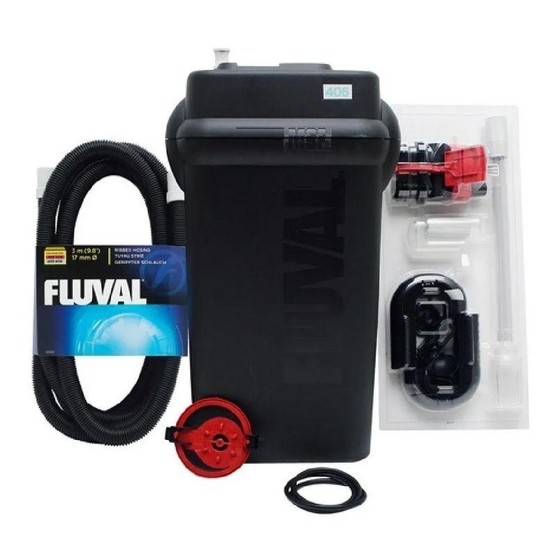 filtro-de-acuario-fluval-canister-406-002