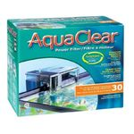 filtro-de-potencia-para-acuarios-aquaclear-30-114-lt