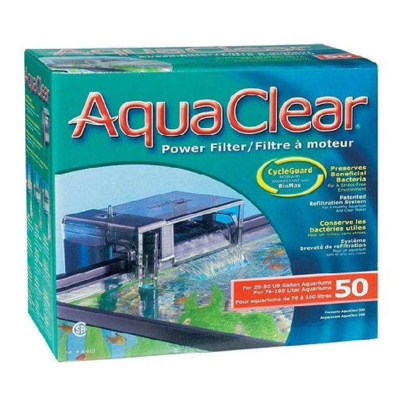 filtro-de-potencia-para-acuarios-aquaclear-50-189-lt